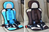 Wholesale 2015 Design Portable Baby Car Seats Child Safety Baby Car Seat Child Car Seat cadeira para carro siege auto enfant