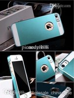 Cheap phone protection shell Best For Apple iPhone
