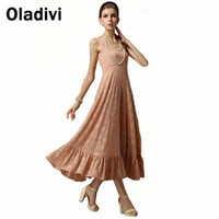 Maxi dress cheap price