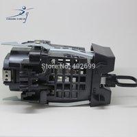 XL-2400 bombilla de la lámpara XL 2400 proyector de TV de Sony KF-50E200A E50A10 E42A10 42E200 42E200A 55E200A KDF-46E2000 E42A11 KF46 KF42 etc.