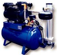 Wholesale 28 Air Compressor Air Pump Air Compressing Machine M C Offer Power To Heat Transfer Machine Stretchine Machine V