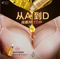 Wholesale Hot Sell Pure natural extracts Chest care Breast augmentation