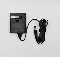 ac powered speakers - PSA10F Power Ac Adapter Charger for Bose SoundLink Mini Bluetooth Speaker