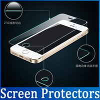 Cheap Screen Protectors Best iphone plus