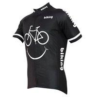 al por mayor xl pantalones de ciclista negro-2015 Ciclismo Ciclismo Ciclismo Camisetas Cómodo Ciclismo Transpirable Bicicleta Ciclismo Tops Ciclismo Ciclismo Ciclismo Ciclismo