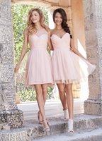 Cheap bridesmaid dresses Best 2015 tarik ediz