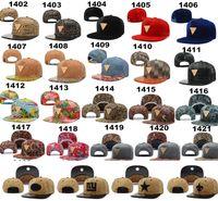 snap back hats - 2016 Basketball Snapback Baseball Snapbacks All Team Football Snap Back Hats Womens Mens Flat Caps Hip Hop Snap Backs Cap Cheap Sports Hats