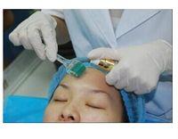 Wholesale Anti Aging Skin Face Wrinkles Microneedle Roller Derma Scar roller mm mm mm mm mm
