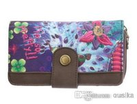 Cheap Desigual wallet Best card wallet