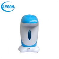 animal soap dispenser - Novelty Automatic Soap Dispenser Sanitizer Lotion Dispenser ML Liquid Animal Shape Kids Soap Dispenser