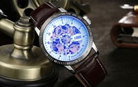 Cheap swiss automatic watch Best mechanical automatic watch