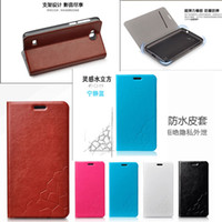 Cheap Luxury Water Cube Pattern Design PU Leather Hard Cover Case With Stand Credit Card Slot For Motorola Moto G Free Shipping MOQ:10pcs