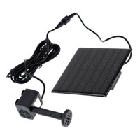 Wholesale Solar Powered Water Pump bomba de agua industry products
