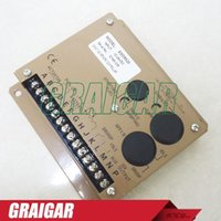 Wholesale 5pcs Governor Speed Controller ESD5520E Speed Control Unit ESD5520