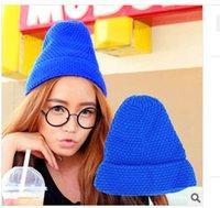 Cheap hat Best baby hat