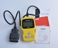 actron code scanner gm - 2015 Autophix OBDMATE OM500 JOBD OBDII EOBD OBD2 Code Reader Auto Scanner Autophix OM500 Code Scanner