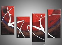 wall decor art canvas - Hand Painted Oil Painting Elegant Modern Canvas Art for Wall Decor Home Decorations abstract Oil Paintings for Wall Decorations Home Decor