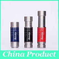 Cheap Innokin iTaste Arachnid vaporizer e-cigarettes cool design vapor mod e cigs mod sipder-man vaporizers Innokin itaste arachnid 002708