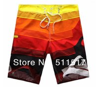 australian army - NEW Australian brand surf beach pants men casual short pants swimming trunks swimming styles drying