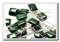 Wholesale Capacitors E223J V NF Polyester Film Capacitor