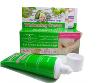 beauty safe - 576Pcs Aichun beauty armpit Whitening cream specially and between legs safe specail formula armpit whitener DHL Free
