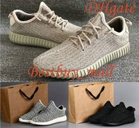 Cheap Drop Shipping Yeezy boost 350 Top Quality ,Outdoor Shoes, 2015 New sneaker fasion Basketball Shoes,Cheap Sports Footwear Shoes