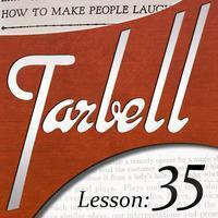 оптовых how make-Dan Харлан - Тарбелл 35: Как заставить людей смеяться ,, отправить быстрый, магия видео, никаких уловок, отправить по электронной почте