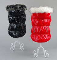 bee apparel - pets dog clothing and clothes Cute Fleece Bumble Bee Lovely jacket Dog Cat Pet Costume Apparel Clothes Coat