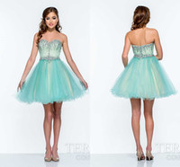 Green party dresses for juniors online where can i buy discount party