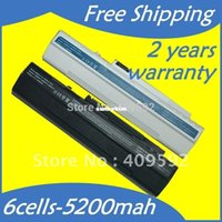 acer aspire one battery replacement - BEST cells Replacement Laptop Battery For Acer Aspire One A150 A150L A150X P531h eMachine eM250 Gateway LT1001J LT2000 Laptop