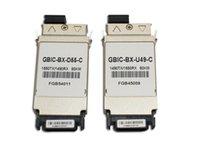 bidi gbic - FOR CISCO BIDI GBIC BASE nm KM PAIR PRICE
