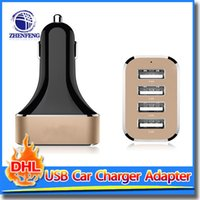 best iphone dock - 9 A Port Best Dual Port USB Car Charger For Samsung Galaxy S6 Note iPhone s