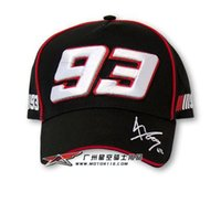 baseball machine balls - New Star Rider No motogp racing machine cavalry trailer caps baseball cap MZ