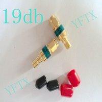 Wholesale 2W SMA rf attenuator DC GHz db