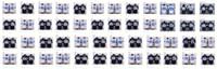 cowboys jerseys - 2015 New American Football Jersey Cowboys Tony Romo Dez Bryant Tony Romo Byron Jones Jason Witten Cole Beasley Mix Order