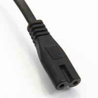 sony vaio - AC Adapter for Sony VAIO PCGA AC19V1 PCG R505 Black NR310