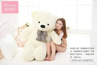 small stuffed animals - Low Price cm small teddy bear plush toys kids mini soft stuffed animals children big peluches baby doll for girl s Gift mb7