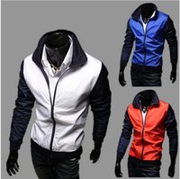pizex - 2014 fall autumn New Jackets for men casual cardigan outdoor jacket PIZEX men coat outwear men s clothing for winter XN9