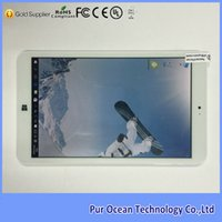android phone dual boot - 2016 super smart inch Intel HD Graphics Gen7 dual boot tablet GB GB win8 android tablet pc v820w