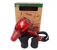 salon hair - 3800 Hair Dryer Pro Ceramic Ionic Hair Blower W Pro Salon Hair Dryer High Power V V with UA EU AU UK Plug