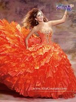 Cheap puffy Quinceanera Dress Best Quinceanera Dresses 2015