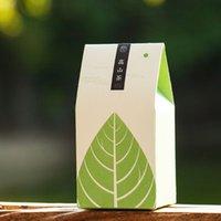 alishan mountain - Supreme Organic Taiwan Alishan Mountain Jinxuan Fragrant Oolong Tea Individual Packed g Natural Heath Products order lt no t