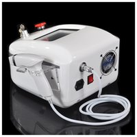 Wholesale Beauty Thermage RF skin care Machine Home Use