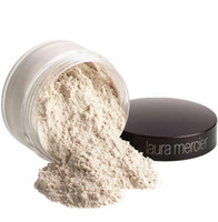 Wholesale Laura Mercier powder Brighten Concealer Loose Powder color g Face Powder JJD1908