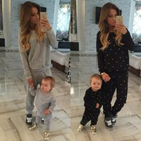sexy tracksuit - 2015 Casual New sports Suits Women Tracksuits Fashion O Neck Regullar Full Sleeves Sexy Hot Sale Plus Size Without Baby Set