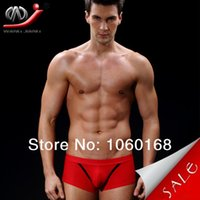 cheap underwear - NEW ARRIVAL WJ men s underwear cheap designer underwear for men fitness fashion new in item PJ