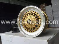 bbs - 2015 popular selling bbs rs aftermarket alloy wheels car wheels aluminium wheels for any cars