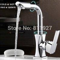 Cheap faucet reviews Best faucet kitchen