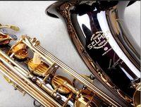 Wholesale Selmer54 Tenor saxophone B flat drawing