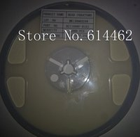 Wholesale NEW SMD Multilayer Inductor NH HCI1608F R10J